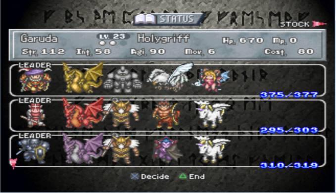 Jika anda tahu Game ini . masa kecil anda bahagia.