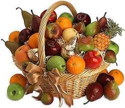 65 Fakta Unik Tentang Buah-buahan