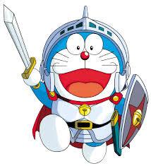 12 Fakta Menarik Doraemon yang Jarang Diketahui