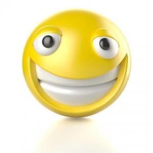 Keep Smile..................
