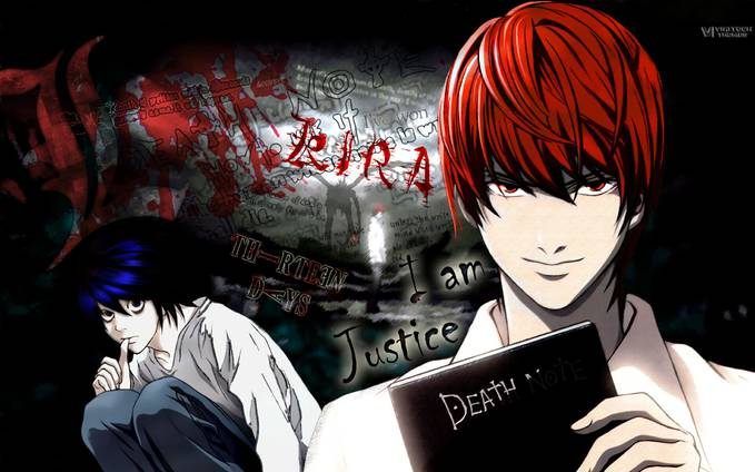 coba tebak apa nama anime ini,,, ? klo klian suka anime ini klik WOW-nya