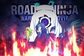 Download Full Video Naruto Movie Road to Ninja, download video Road to ninja melalui Link dibawah ini ! http://tongkrongan-anime.blogspot.com/2013/03/download-full-video-naruto-movie-road.html