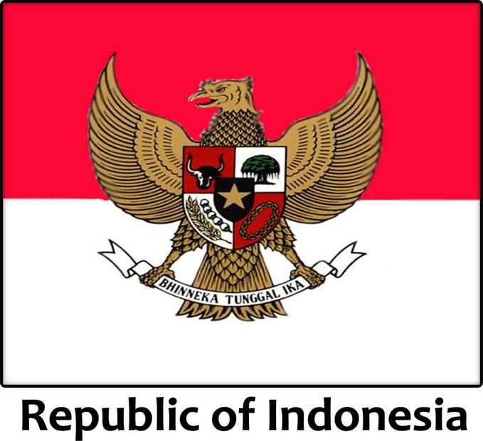 32. Kehebatan INDONESIA di Mata Dunia.