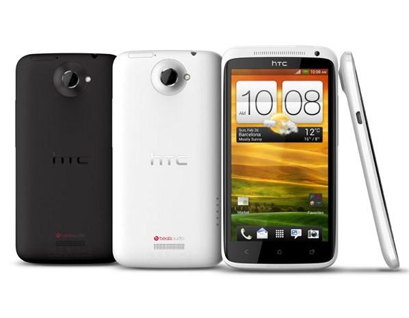 10 Smartphone Terbaik 2012.. WOW nya yaaa! 1. HTC One X 2. Samsung Galaxy S III 3. Apple iPhone 5 4. Nokia Lumia 920 5. HTC Windows Phone 8X 6. Google Nexus 4 7. Samsung Galaxy Note II 8. Huawei Ascend G300 9. Orange San Diego 10. Sony Xperia