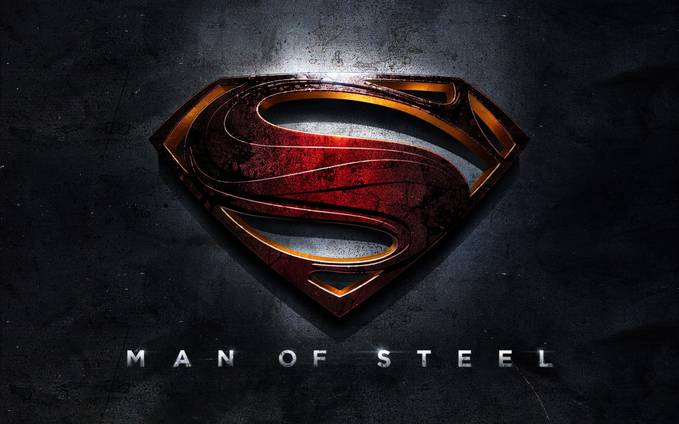 FILM MAN OF STEEL RILIS 2013 Superman Man of Steel Genre : Superhero, Action, Adventure Jadwal rilis : Juni 2013 Clark Kent/Kal-El (Henry Cavill) adalah seorang pria berumur 20 tahunan yang bekerja sebagai seorang wartawan dan merasa terasing