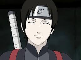 berapa WOWsih buat senyumnya SAI ? :)