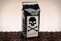 WowKeren.com - Anda penggemar kopi dan merasa belum menemukan yang benar-benar bisa m