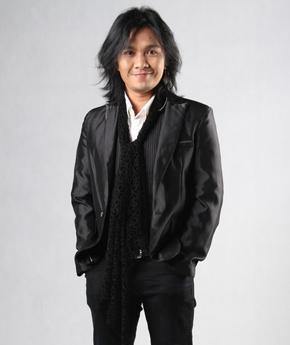 Mana nih pendukung Alex - X FACTOR INDONESIA ??? kasih WOW nya dongg... =)