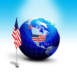 Mengapa Amerika dan Negara Maju Lainnya Tidak Ingin Melihat Indonesia Maju?