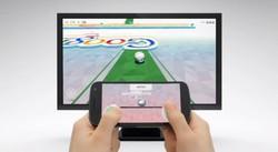 Google baru saja merilis game unik berjudul World Wide Maze yang mampu merubah situs