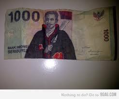 duit naruto terbaru Wow