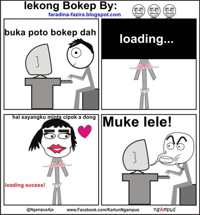 Huayyo! Try something you dont know.hehe saking keponya xixi=D