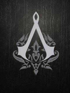 inilah walpapper assasins creed. woooow!!!!!
