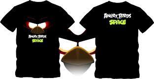 desain custom yang keren ketika kalian punya dua kalian bisa mengabungkan t-shirt ini