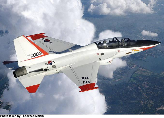 @JamalHabibur - TEBAKAN... Sebutkan : 1. official nickname, 2. tipe, 3. kode NATO, 4. produsen, 5. negara produsen, 6. negara pemakai, dan 7. jenis pesawat (fighter, attack, trainer, or freighter) dari pesawat di atas!!!