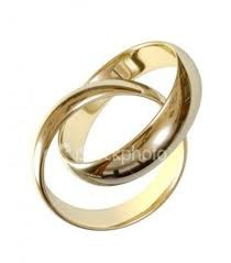 Inilah 9 Fakta unik tentang cincin pertunangan dancincin kawin