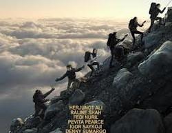 5 Film Tentang Indahnya Alam Indonesia