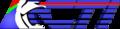 Nah Ini logo lama Rcti yang dipakai tahun 1989-2001