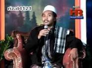KH Anwar Zahid,,,, kyai paling lucu di Indonesia.. klik WOW..