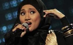 Fatin Disarankan Nyanyi Lagu-lagu Ini, Pas dengan Cengkok Vokalnya
