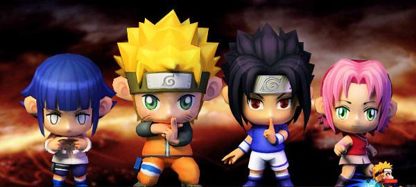 Ninja kita/Pockie? menurut gw pockie ^_^ wownya kak