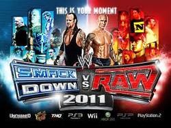 Image Result For Backyard Wrestling A