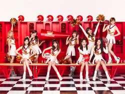 SNSD Menjadi Artis Asing Pertama Yang Mendapatkan 'Triple Crown' Di 'Oricon Chart'