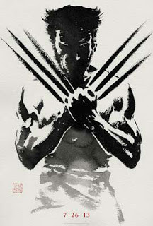 Wolverine film box office 2013
