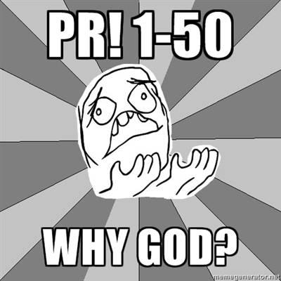 PR!! why god musti bilang wow =)!