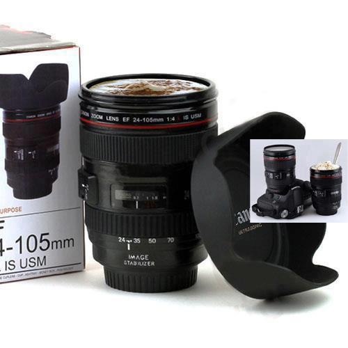 inilah mug bagi fotografer WOW!!!!!