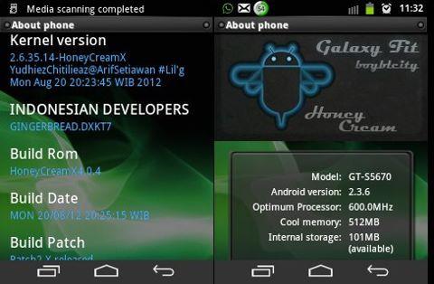 Cek Smartphone Android Anda, Asli atau Palsu!Coba & buktikan hh mu Ketik: *#06# kmdian gak prlu tekan phone maka akan muncul 15 digit angka<br />nomor IMEI Android Anda.<br />Contoh : 316725.05.4690216.<br /><br />Angka ketujuh & kedelapan nomor IMEI ini adalah 05. Itu berarti hh tersebut diproduksi di amerika serikat dengan kualitas yang sangat-sangat bagus.<br /><br />jika tujuh dan delapan adalah 00. Itu berarti hh tersebut diproduksi di Finlandia dengan kualitas yang sangat bagus.<br /><br />Jika angka ketujuh dan kedelapan adalah angka 02 atau 20, maka hh tersebut dibuat di Asia dengan kualitas yang jelek.<br /><br />Jika angka ketujuh dan kedelapan adalah angka 08 atau 80, maka hh tersebut dibuat di Jerman dengan kualitas lumayan.<br /><br />Jika angka ketujuh dan kedelapan adalah angka 03, maka hh tersebut dibuat di Prancis atau Canada dengan kualitas paling baik.<br /><br />Jika angka ketujuh dan kedelapan adalah angka 04, maka hh tersebut limited edition dibuat khusus di Korea dengan kualitas terbaik di dunia.<br /><br />Jika hh anda tidak termasuk dari salah satu di atas, berarti hh Anda adalah hh palsu.<br /><br />Share juga yah .. Yang manakah punya anda..?<br />Silahkan DICOBA.