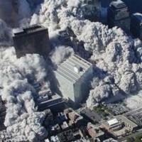 Fakta dari Kejanggalan Cerita 9/11