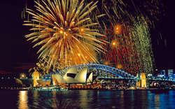 WOW!!!! firework :)