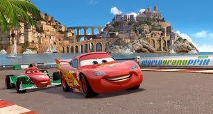 ini cars 2 2011 jangan lupa wow nya ya!!!!!!!!!!!!!!!!!!!!!!!1