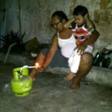 PETASAN TRADISIONAL INDONESIA