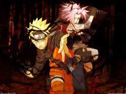 FAKTA MENARIK DI FILM NARUTO Pemilik mangekyoushi sharingan itachi Uchiha Hashirama Madara Uchiha (tobi) Obito Sasuke Uchiha Kakashi danzou (belum pasti) yondaime ialah hokage ke-4 ! Nama aslinya adalah Namikaze Minato, ayahnya Naruto. Namu