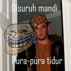 like juga http://www.facebook.com/pages/Meme-Rage-Indonesia-Terkocak/226157734185830?fref=ts