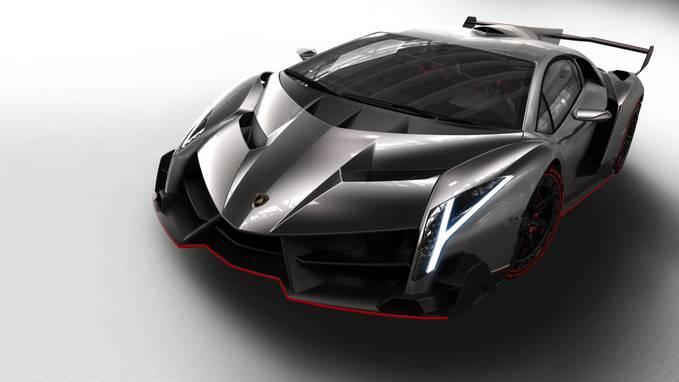 Click WOW for that picture.......(Lamborghini Veneno)