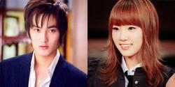 Kang Ta dan Taeyeon bangga tampil di Indonesia