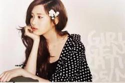 Seohyun SNSD Tipe Gadis Ideal Kyuhyun Super Junior