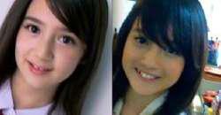 maachan ex -AKB48 -nabilah JKT48 !!!! mrip gak ??
