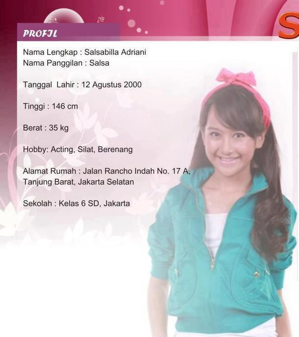 Iqbaale Cjr Love Bella Winxs PC, Android, iPhone and iPad. Wallpapers ...