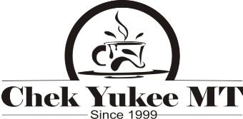 Chek Yukee MT, since 1999, more than warkop