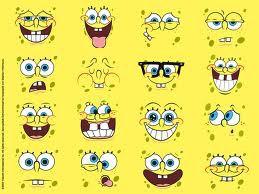 emoticon spongebob yg suka klik W.O.W nya yaaa......jgn lupa +comment nya