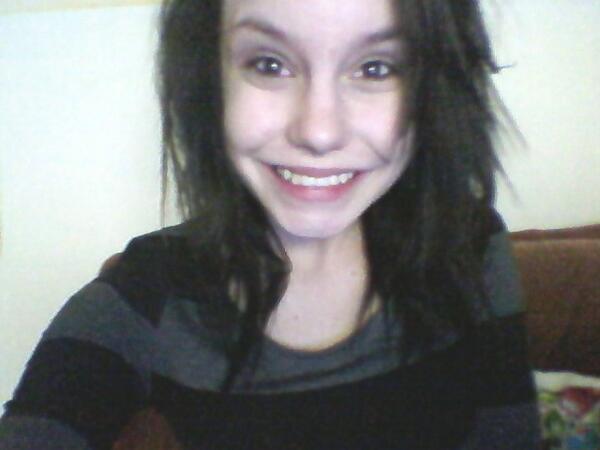 Demi Lovato tanpa make up