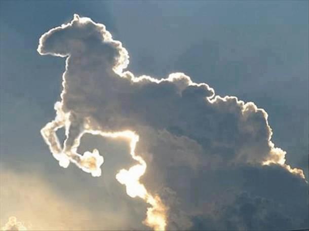 awan paling keren guys