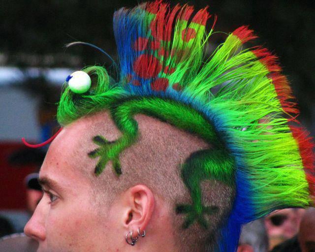 model rambut terbaru!!!!!!
