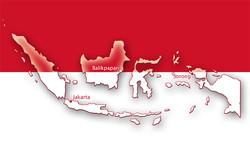 45 KELEBIHAN INDONESIA DI MATA DUNIA