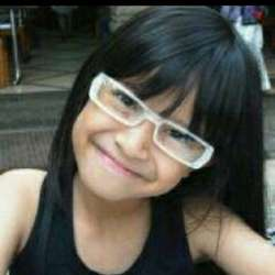Fact hanggini Purinda