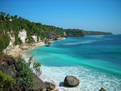 12 Kekayaan Indonesia Yang Tersembunyi Yang Belum Anda Ketahui